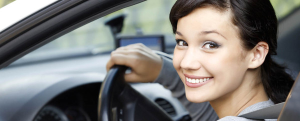 seguro asistencia mecanica motor race unlimited